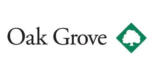 Oak Grove Christian Retirement Village - Image 1
