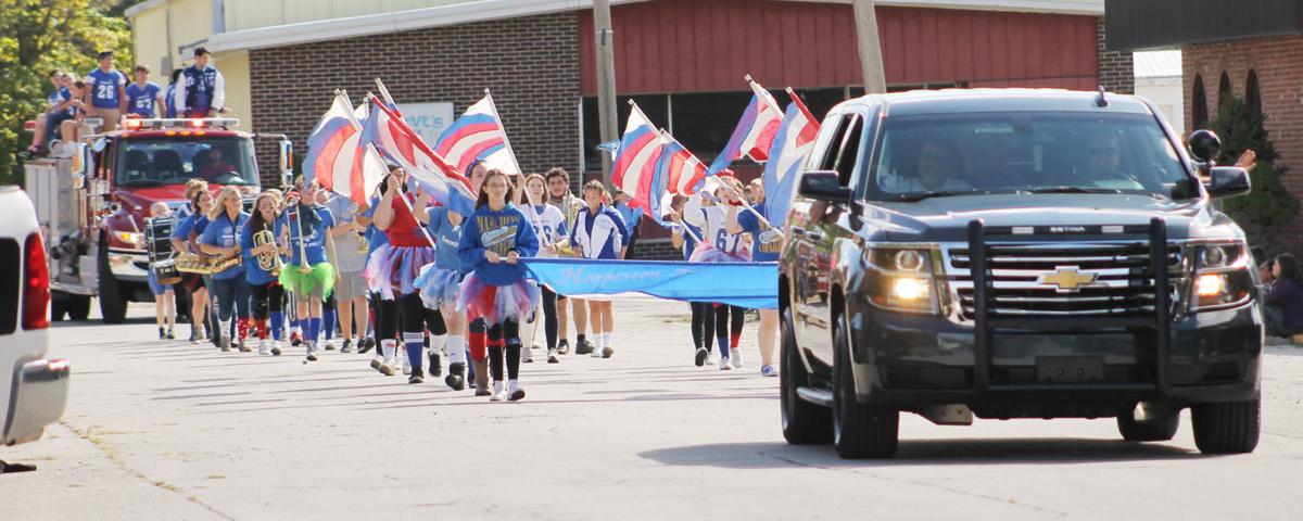 Parade Pic 1.jpg