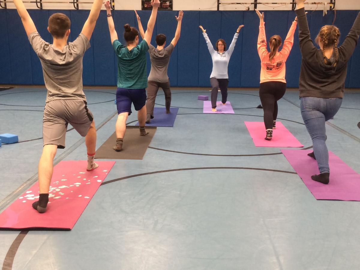 FL_Midlakes-yoga_0318.jpg