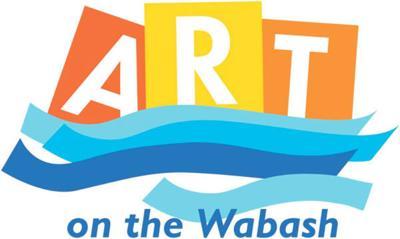 Art on the Wabash