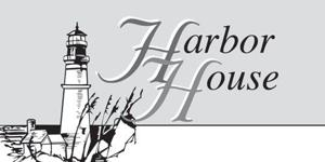 Harbor House Resale Store - Image 1