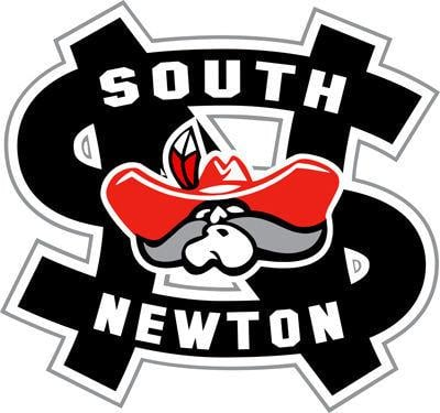 South Newton logo