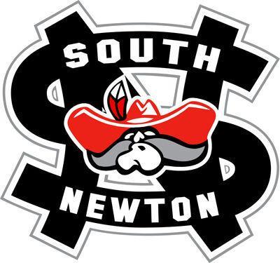 South Newton logo