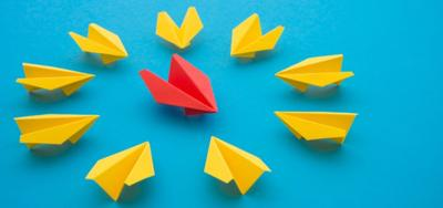 The major pros and cons of 3 common leadership styles