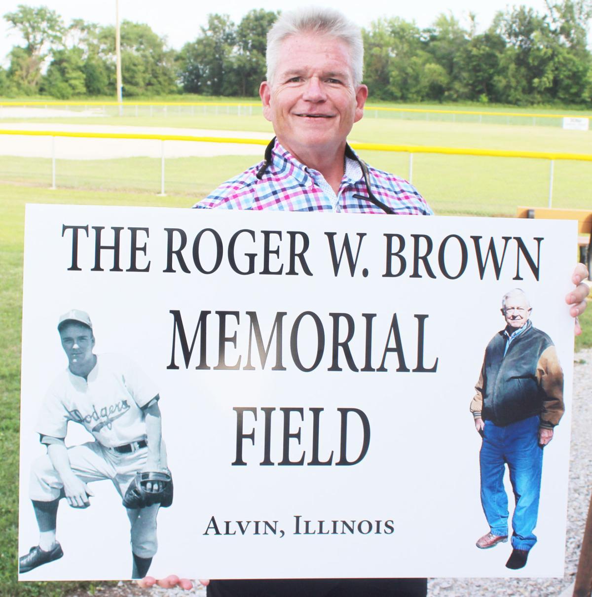 Alvin Field Pic 1.jpg