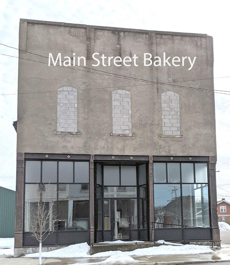 Main Street Bakery copy