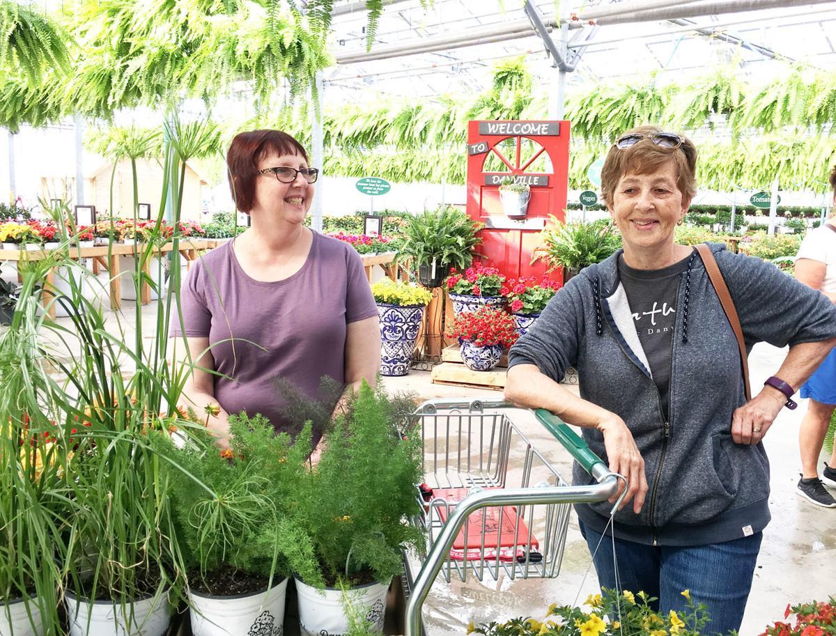 Master Gardeners Pic 2.jpg