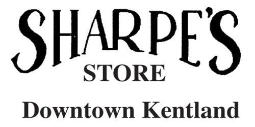 Sharpe's Department Store - Image 1