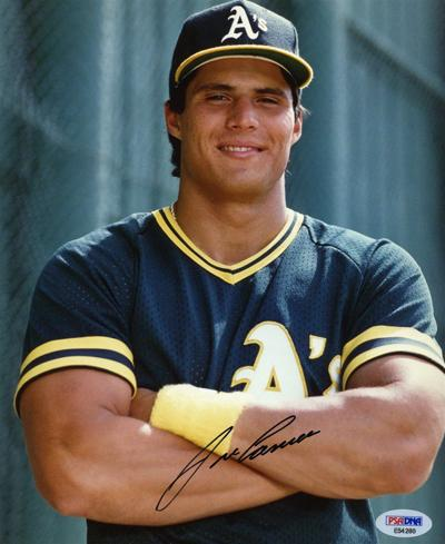 jose-canseco-signed-photo-8798.jpg