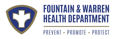 FC:WC health department logo.png
