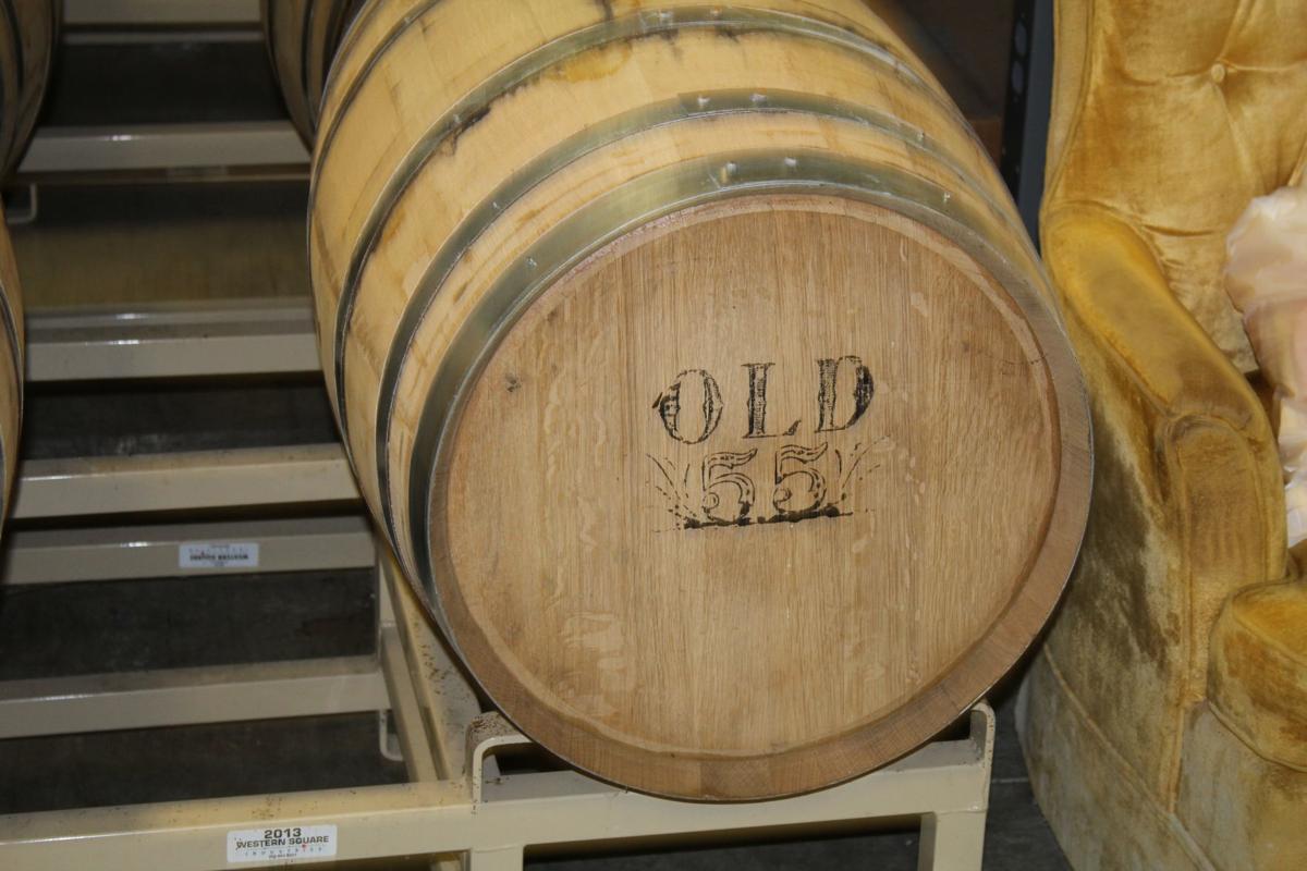 old55 barrel.JPG