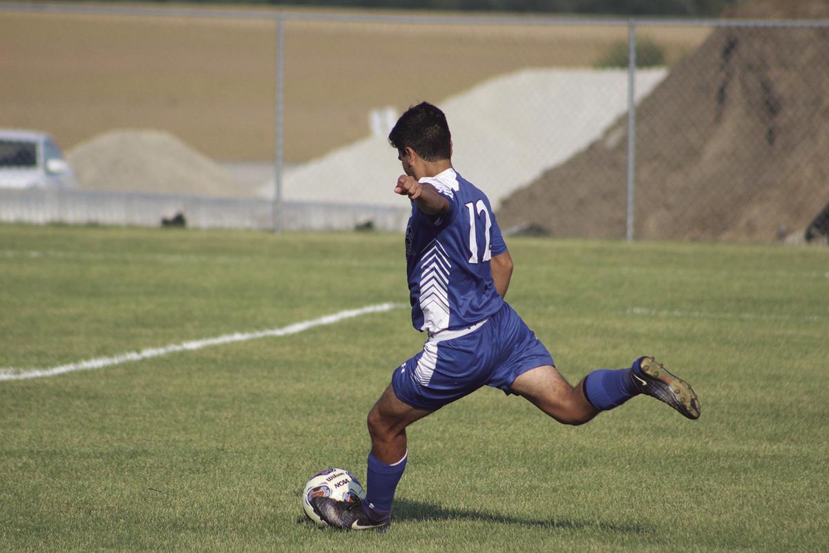 Soccer Pic 1.jpg