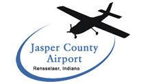 Jasper County Airport