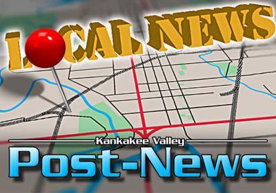 Stock kvpn local news