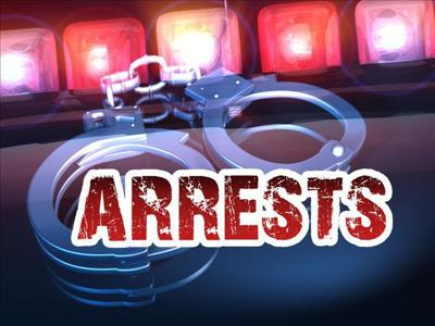 Newton County Arrests | Crime | newsbug info