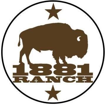 1881 Ranch
