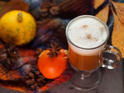 mosier-pumpkin