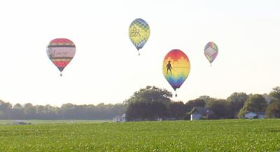 Balloons Over Vermilion Pic 13.jpg