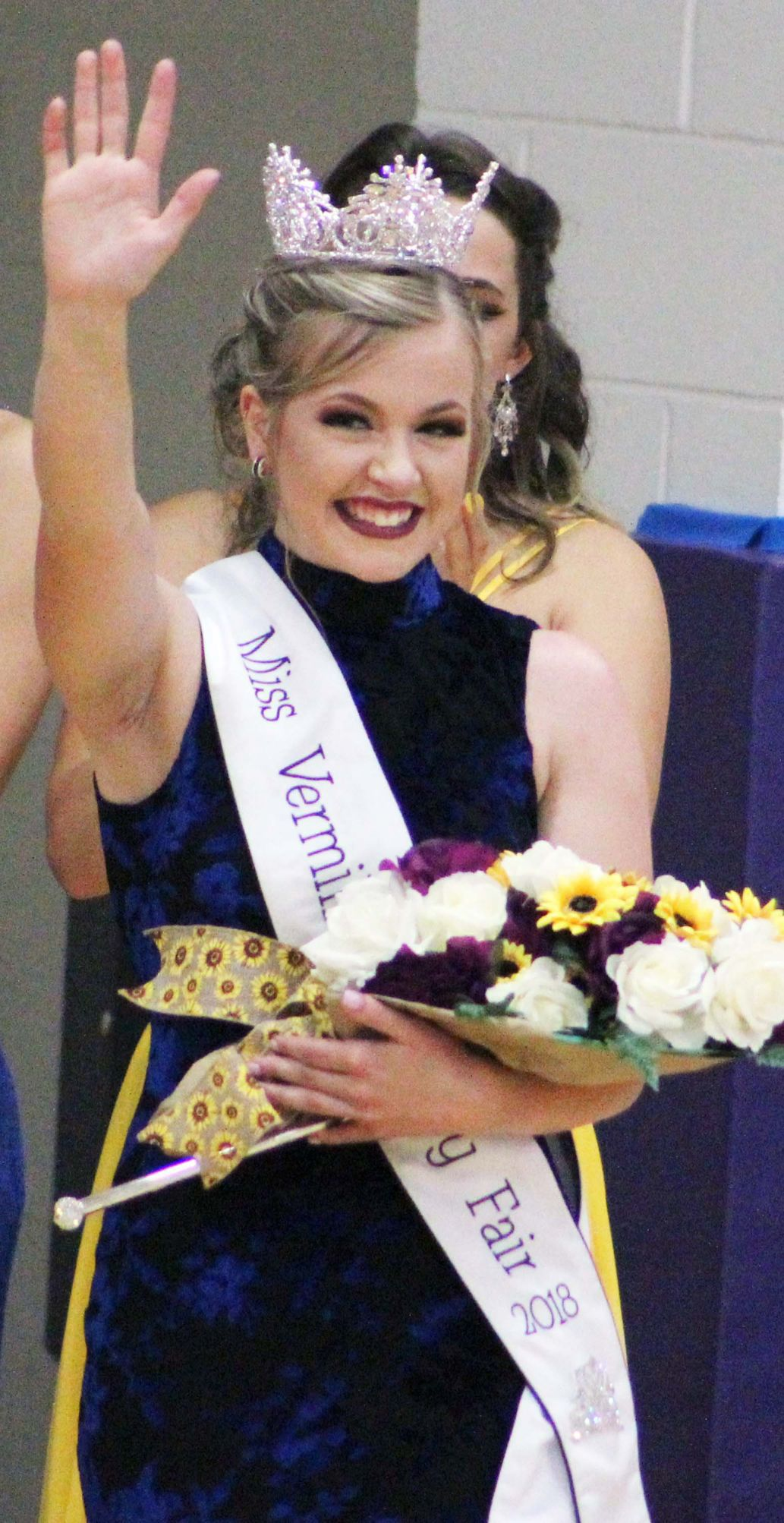 Queen Pageant Pic 1.jpg