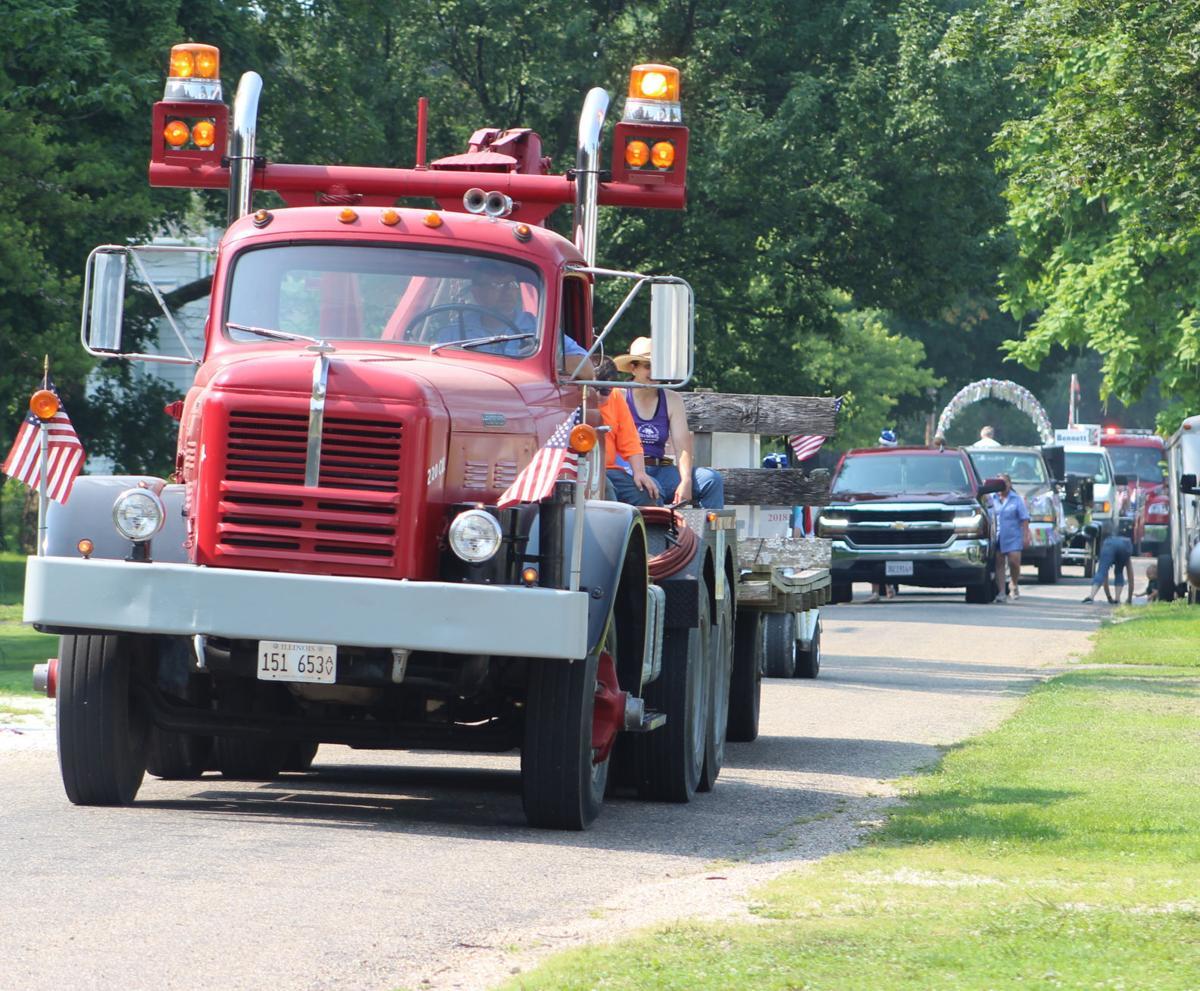 Loda Parade Pic 2.JPG