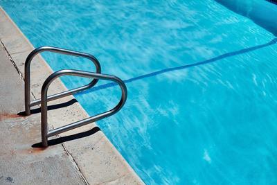 pools-covid