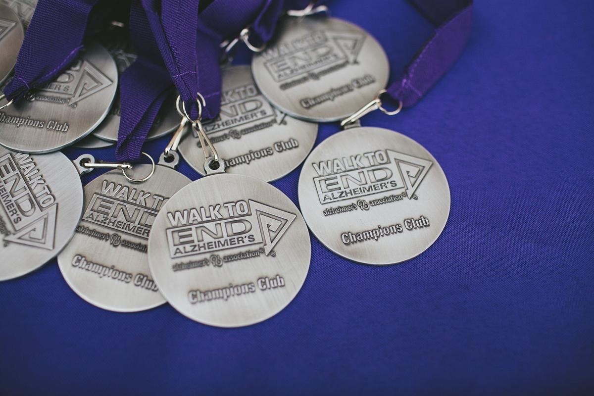 champions club medals.jpg