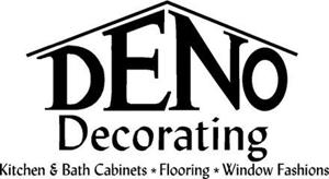 Deno Home Center - Image 1