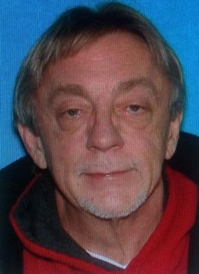 Missing DeMotte man found dead near his home
