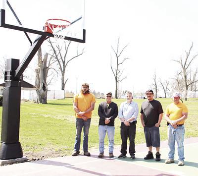 Basketball Hoops Pic 1.jpg