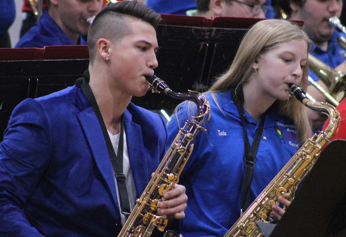 HS Jazz Band Pic 2.jpg