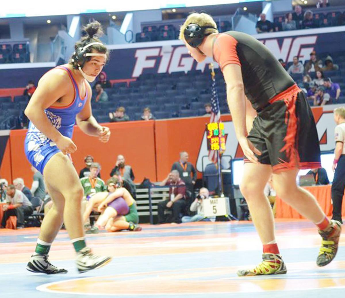 State Wrestling Pic 1.jpg