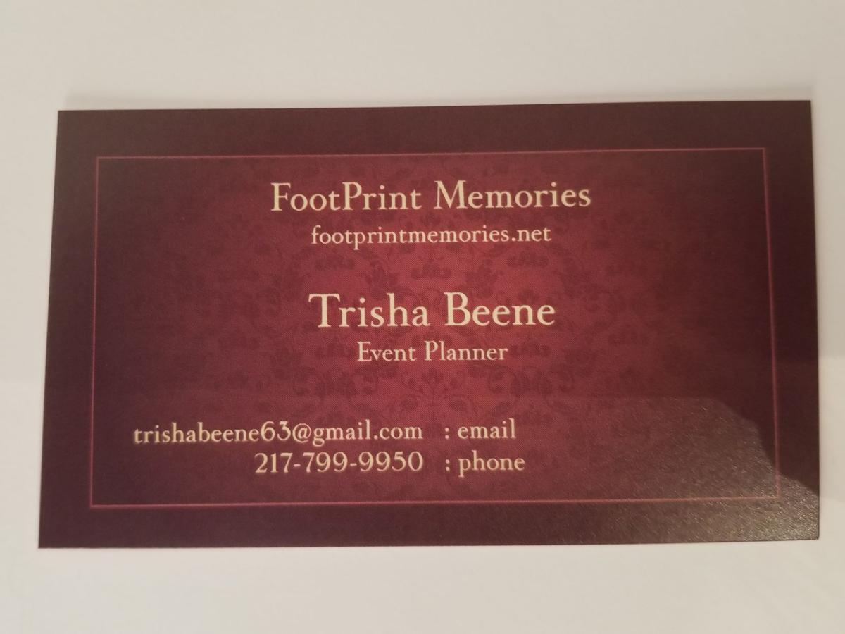 business card 2019.jpg