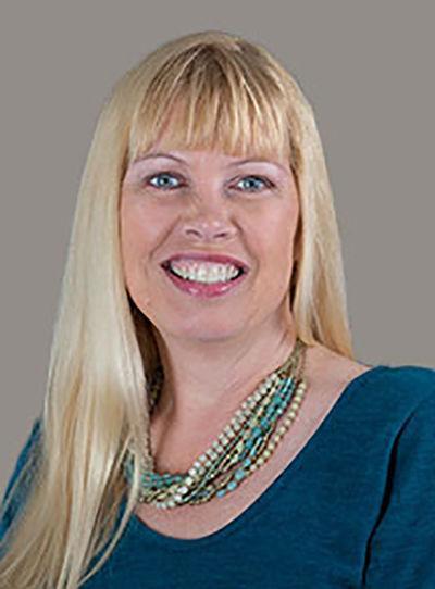 Sara Sander