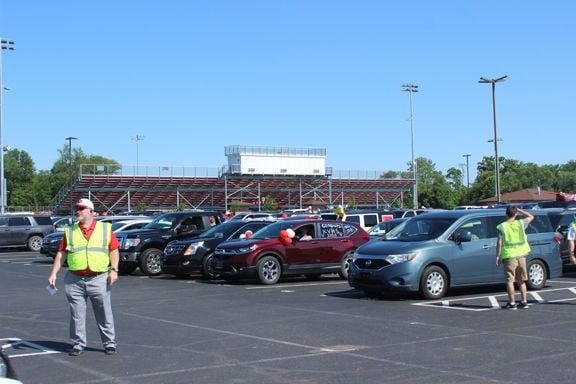 web kv parking lot.jpg