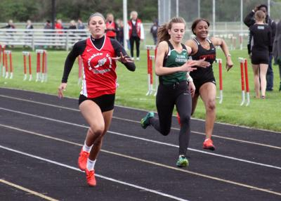 Spring sports not over yet!