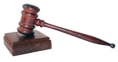 Illinois men indicted by federal grand jury | Wcinews | newsbug info