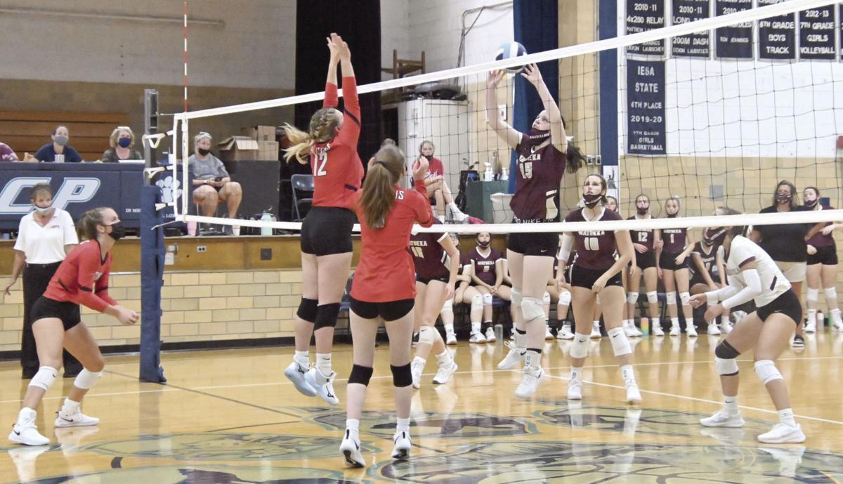 GCMS_Volleyball_Aubrey Williams2.jpg