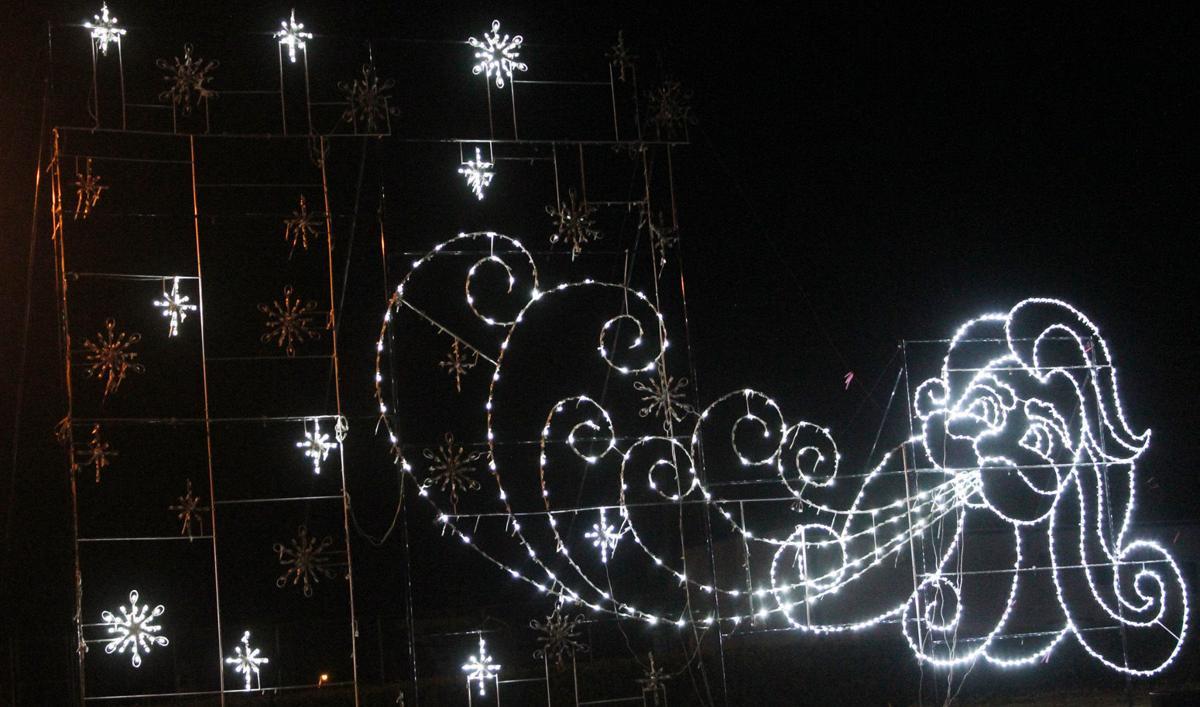 Christmas Lights Pic 2.jpg