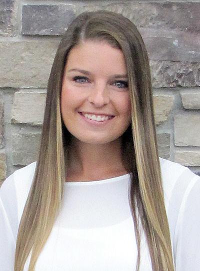 Taylor Jansen