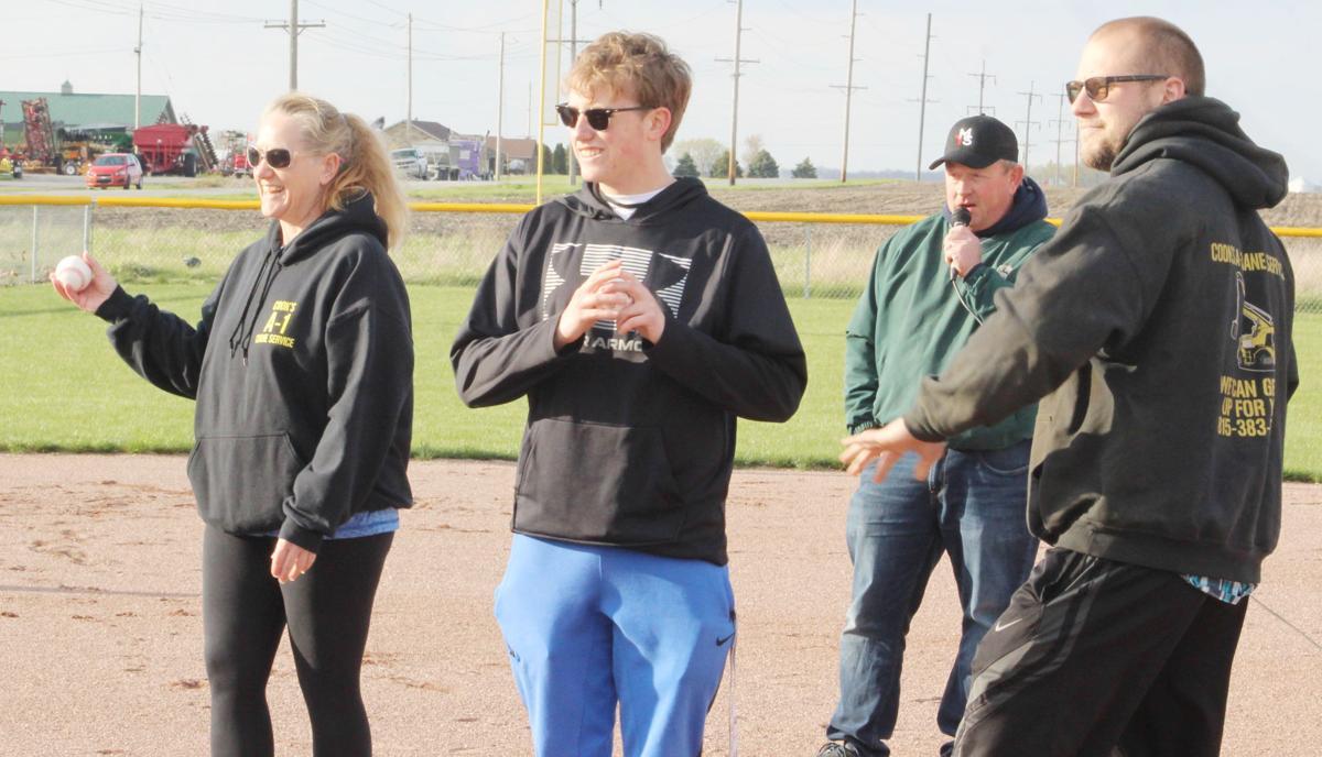 Milford Baseball Pic 2.JPG
