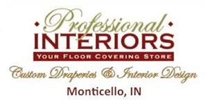 Professional Interiors - Image 1