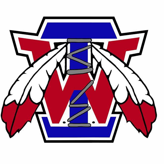 Iroquois West Watseka Cancel Sporting Events And Practice Due To