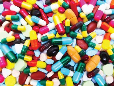 AL Opioid 2