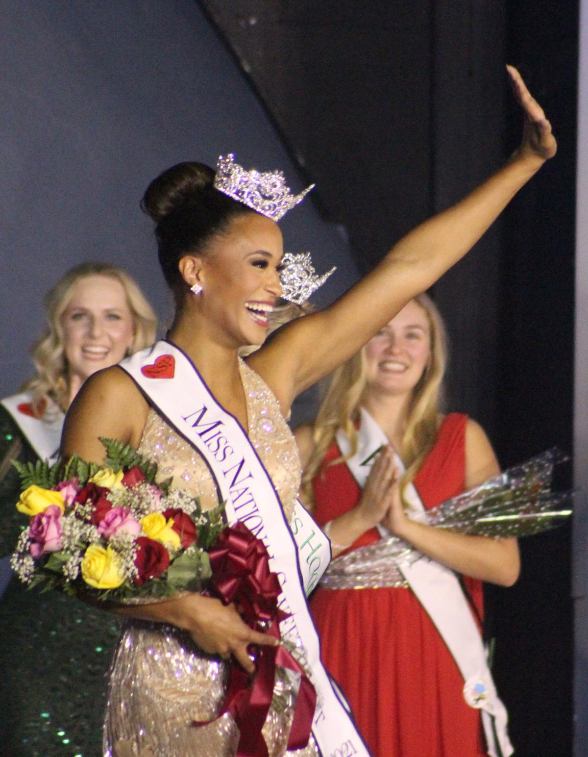 Pageant Pic 0.JPG