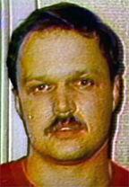 Larry Eyler ... aka The Highway Killer