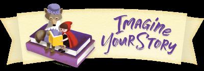 Monticello-Union Township Library Summer Reading Program