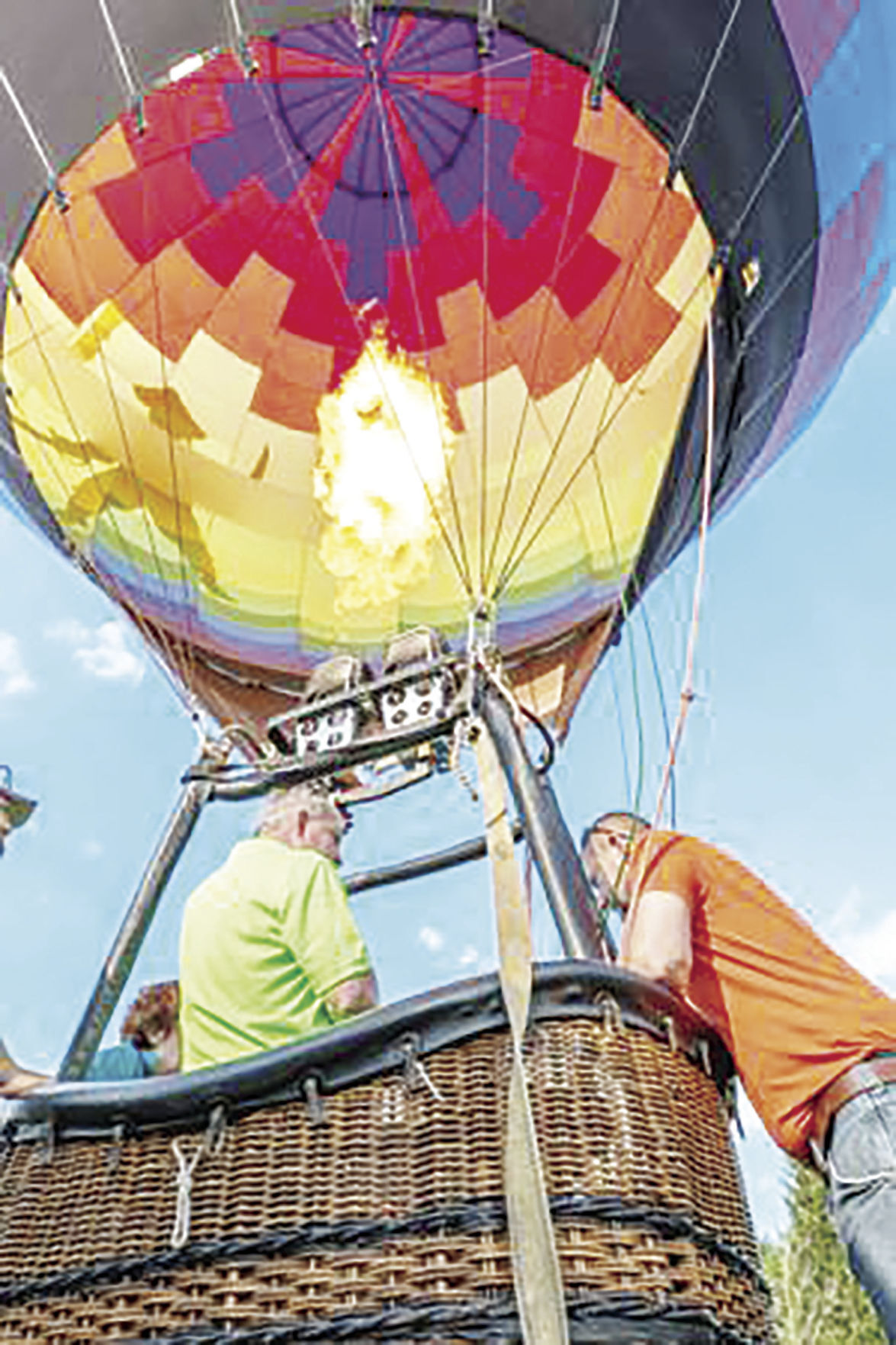 Balloons Over Vermilion Pic 1.jpg