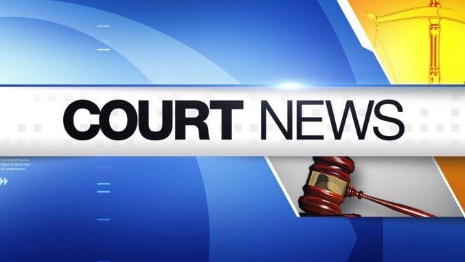 Jasper County Court News News Newsbug Info