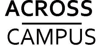 Across Campus