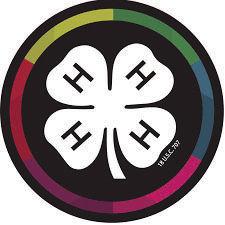 4-H Logo Pic.jpg